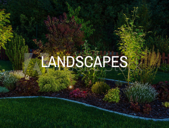 Stonescapes is the landscape contractor Buford GA calls first.