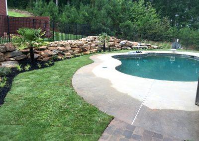 backyard-retreat-2