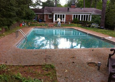 brookhaven-pool-before