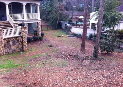 buckhead-yard-before