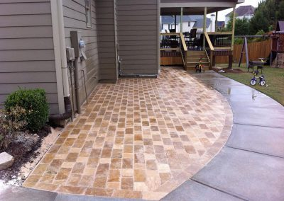 paver-patio-buford