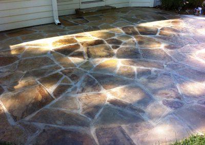sandyspring-zafter-patio