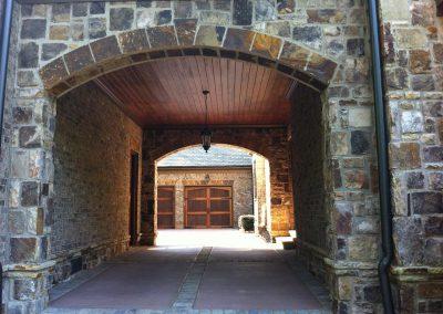 stone-arch-brookhaven